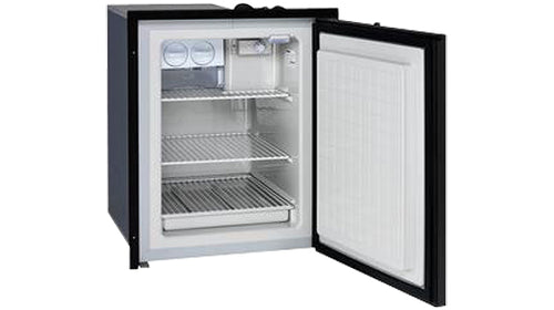 Cruise Range - CR63 Freezer