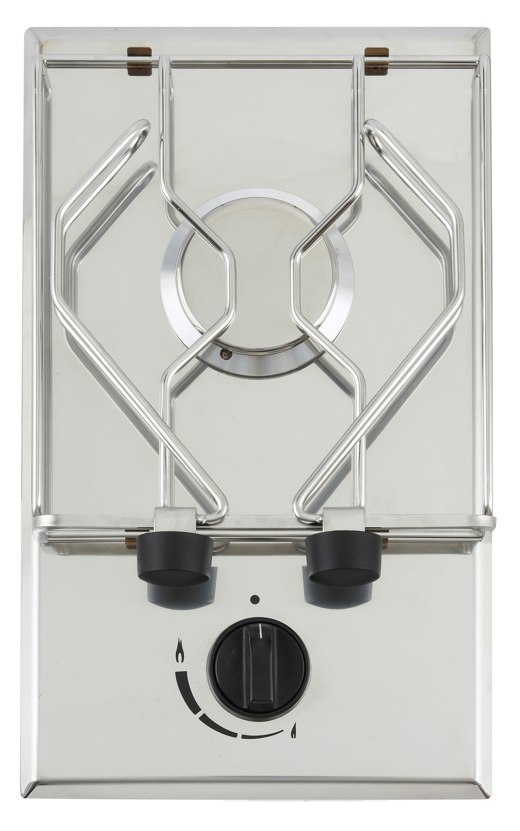 Hob Top - 1 Burner