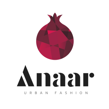 Anaar Urban Fashion