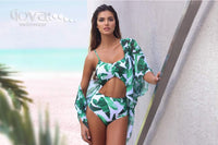 Palms Gova Swimwear