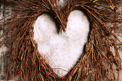 "Heart-shaped wreath Photo by <a href=""https://burst.shopify.com/@ndekhors?utm_campaign=photo_credit&amp;utm_content=Free+Stock+Photo+of+Holiday+Love+Wreath+%E2%80%94+HD+Images&amp;utm_medium=referral&amp;utm_source=credit"">Nicole De Khors</a> from <a href=""https://burst.shopify.com/valentines-day?utm_campaign=photo_credit&amp;utm_content=Free+Stock+Photo+of+Holiday+Love+Wreath+%E2%80%94+HD+Images&amp;utm_medium=referral&amp;utm_source=credit"">Burst</a>"