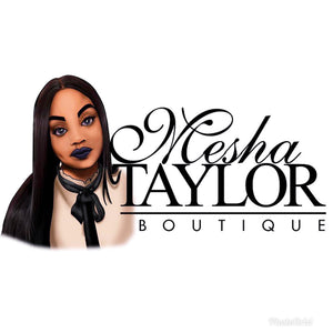 Mesha Taylor Boutique LLC