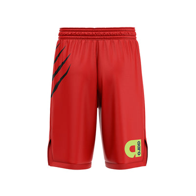2020/21 Replica Shorts - Youth