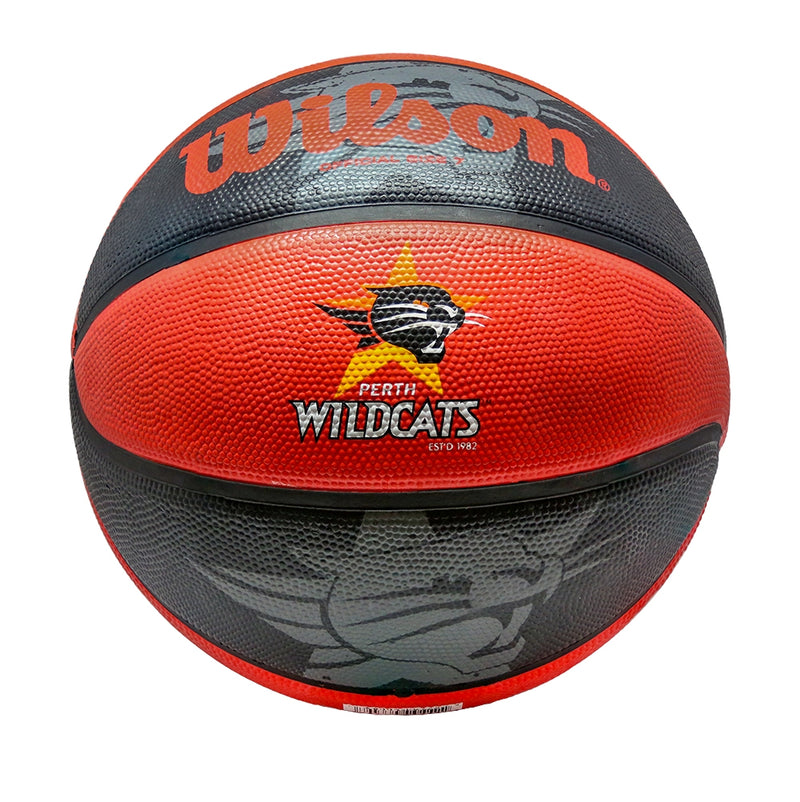 Wilson Team Basketball