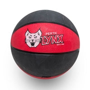 Lynx Basketball - Size 6