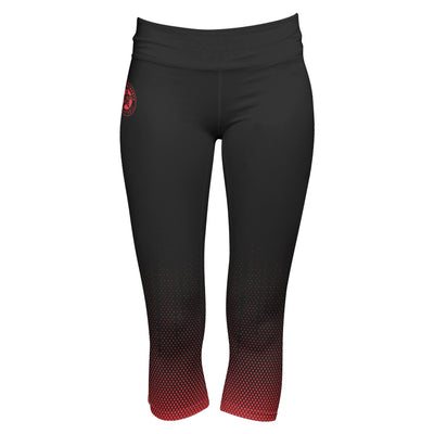 Athletic Tights - Ladies