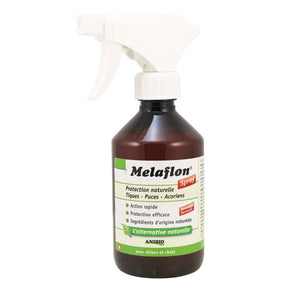 MELAFLON SPRAY 300ml