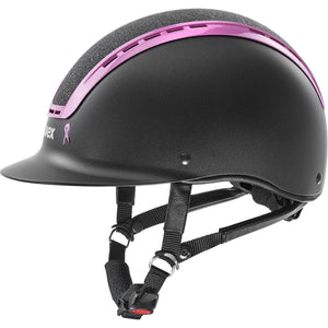 CASQUE SUXXEED PINK