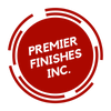 PREMIER FINISHES INC