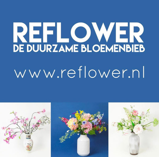 Reflower Business Membership