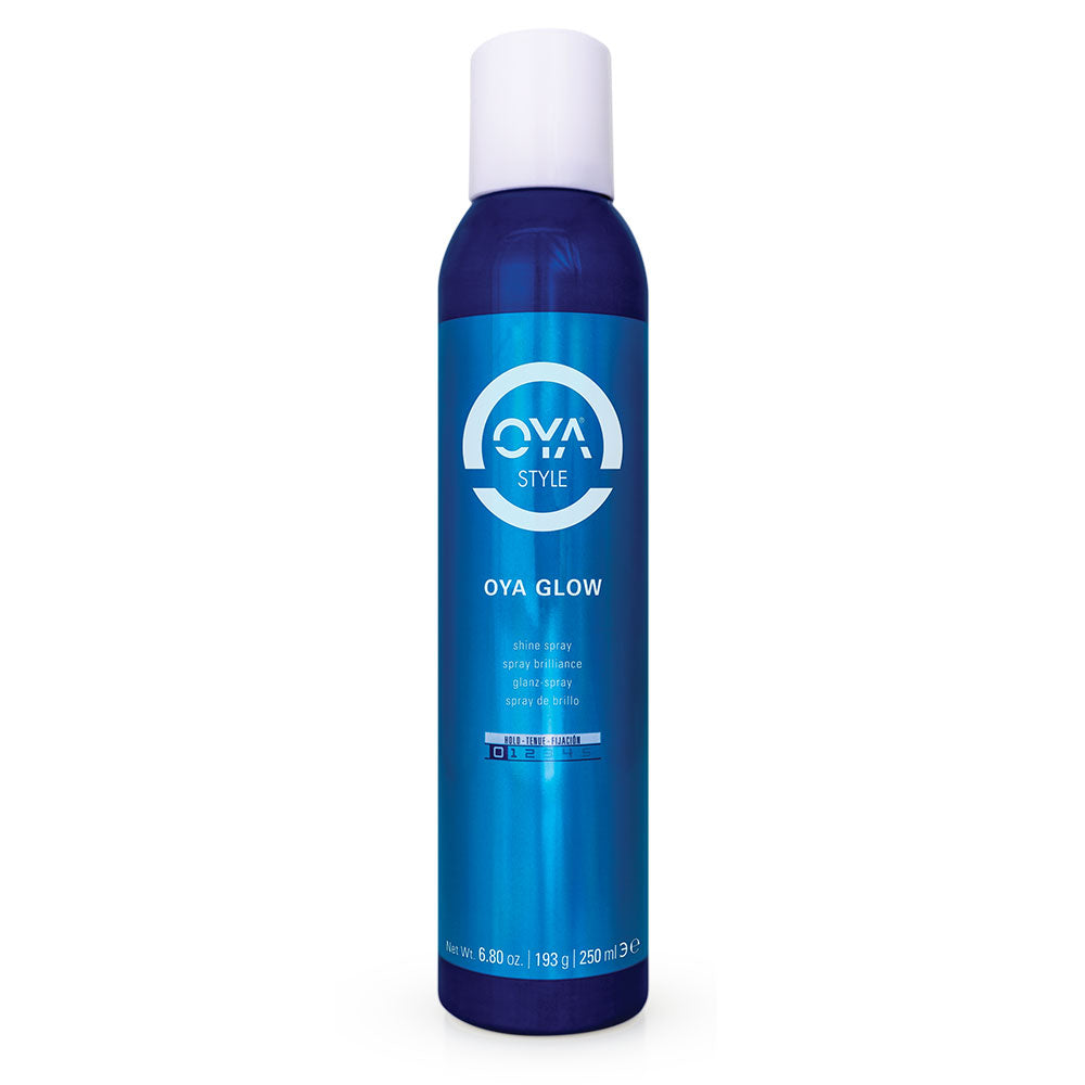 OYA Glow Shine Spray