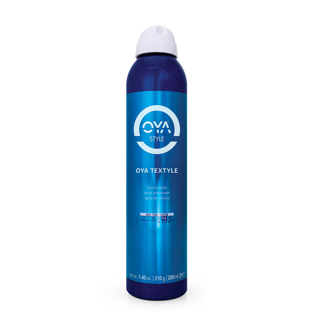 OYA Textyle Texture Spray