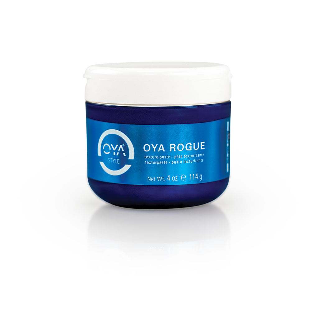 OYA Rogue Texture Paste