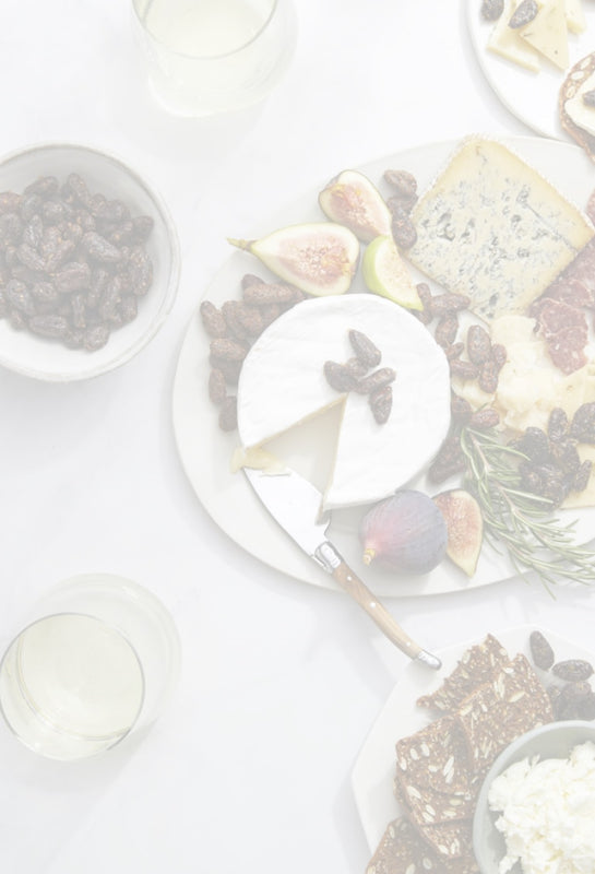 Good King Snacking Cacao Entertaining Recipes Pairings Cheese Board Charcuterie Cocoa Beans