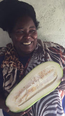The Alliance of Rural Communities Trinidad and Tobago - Inspiring Women Caring for Community