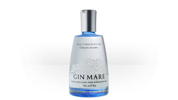 Gin Mare (70 cl)