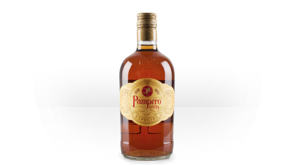 Pampero Especial (70 cl)