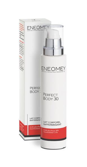 Perfect Body 30 - Eneomey
