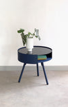 The Self Help Side Table