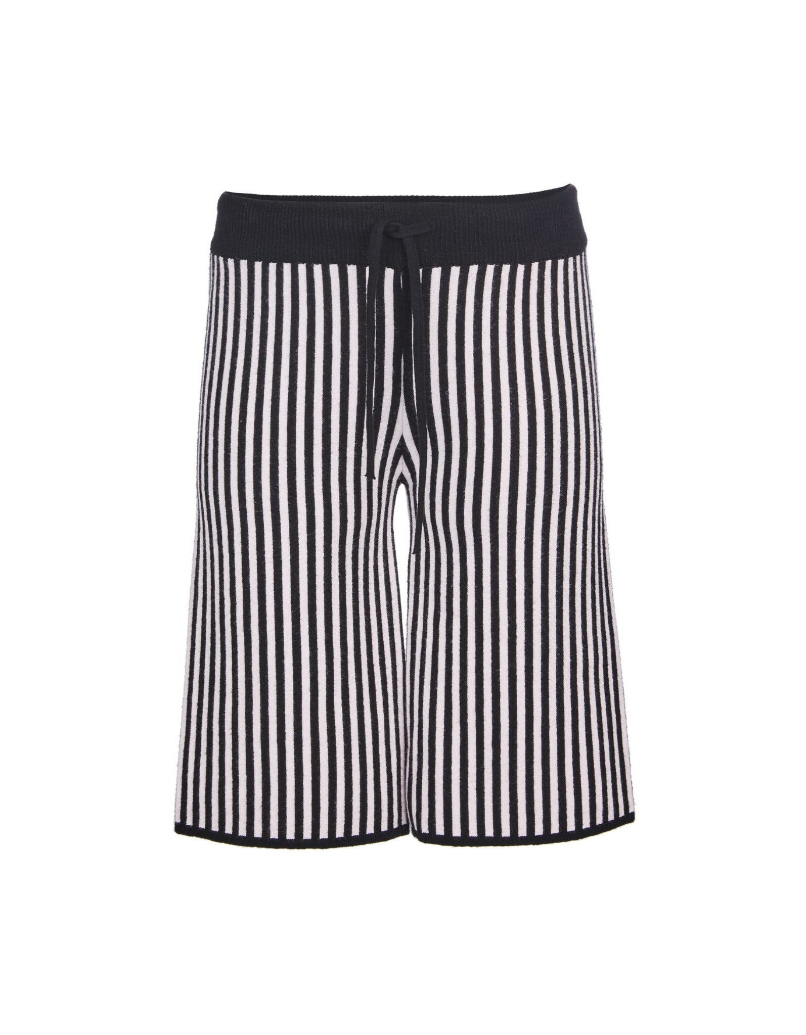 M'A KIDS SHORT TROUSERS