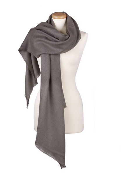 | Virgin Wool Wrap