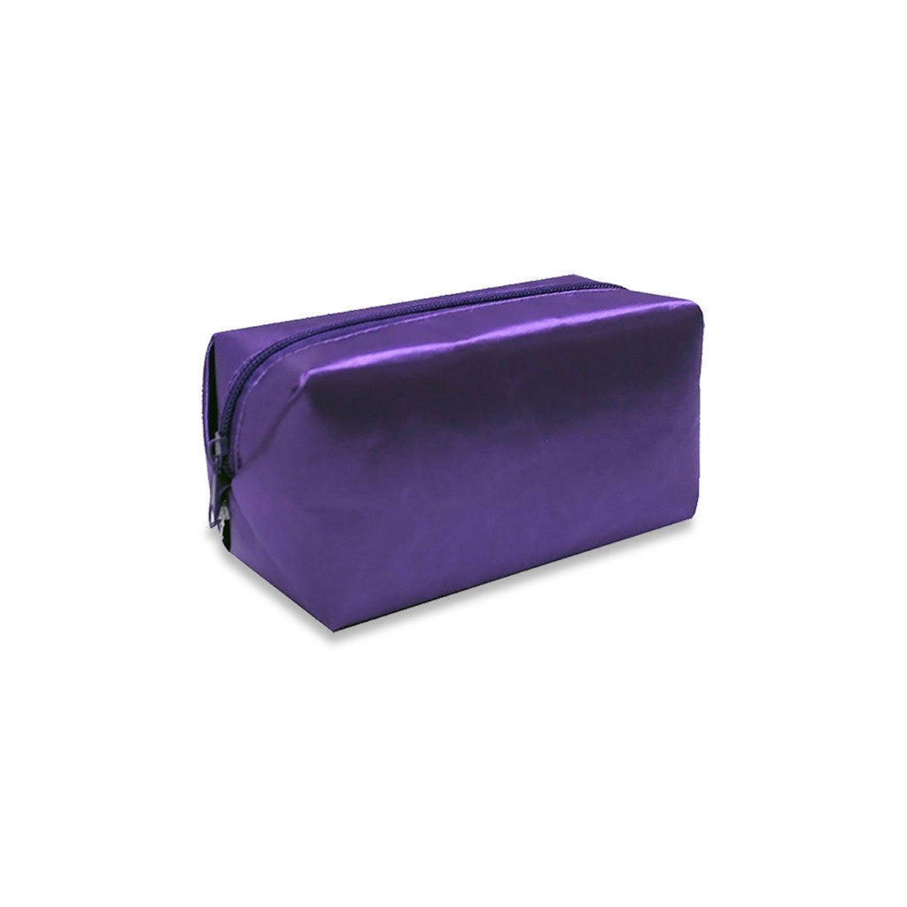 Cosmetic Bag<br>Small Size