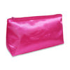 Cosmetic Bag<br>Medium Size