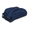 Toiletries Bag<br>for Men