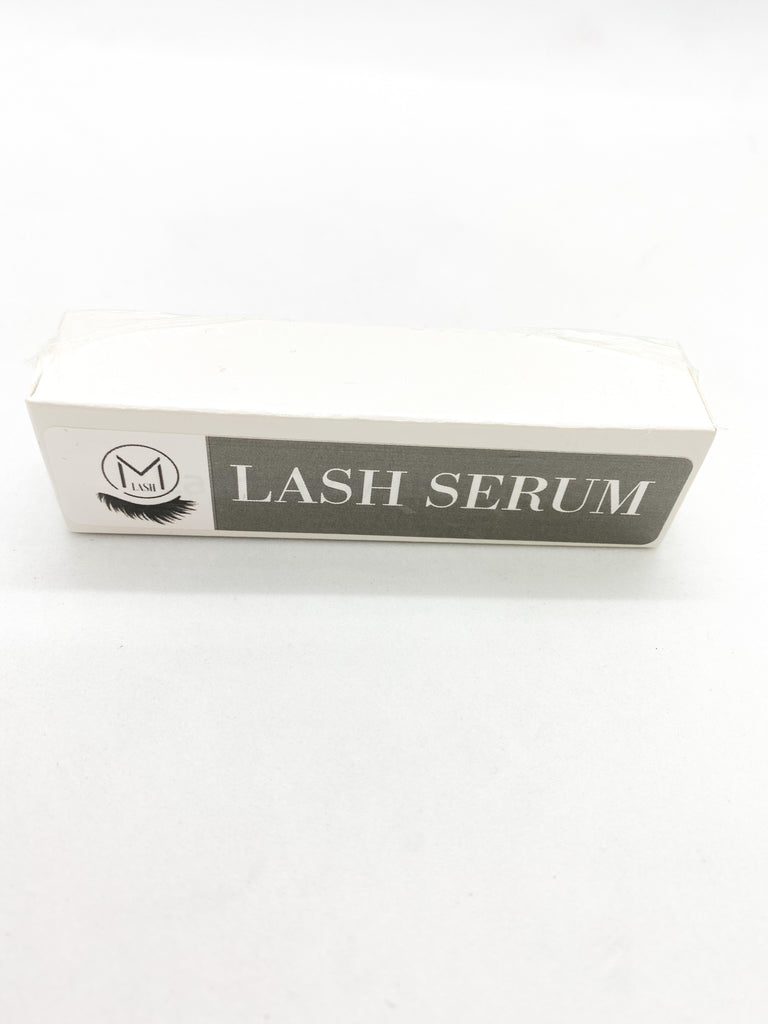 Lash Extensions Lash Serum Eyelash Extensions Eyelash Serum Eyelash Cleanser Eyelash Installation Longer Lashes Eyelash Lift Professional Eyelash Extensions Longer Fuller Eyelashes Long lashes Voluminous Lashes Eyelash Long Eyelash Eyelash Certification