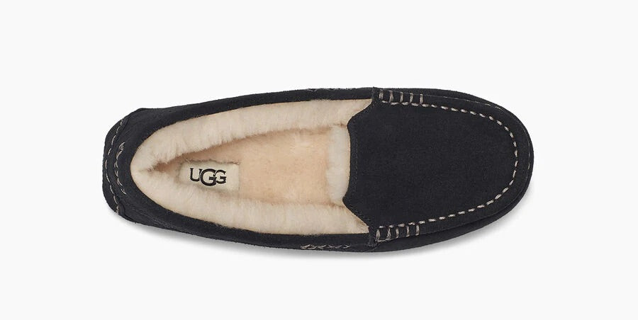 UGG - Ansley - Black - Women - 1106878
