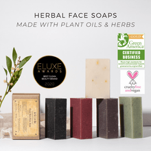 Load image into Gallery viewer, Laloirelle Clear Skin Face Soap