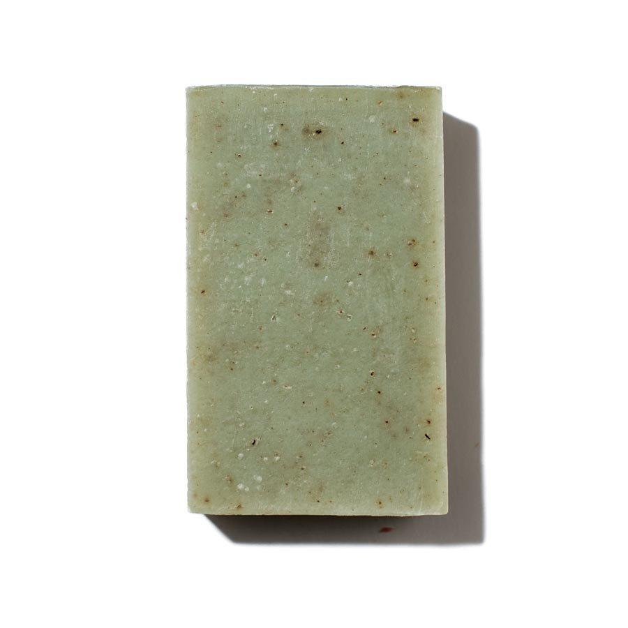 Renew and lift face soap - Laloirelle