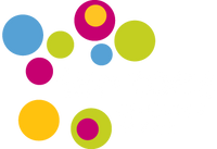 Ten Toes Children's Shoes logo