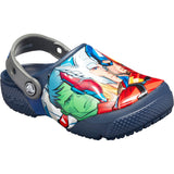 Marvel Avengers Croc (Toddler/Kid)