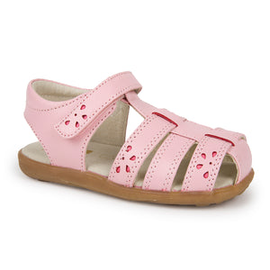 Gloria Pink (Kids /Toddlers)