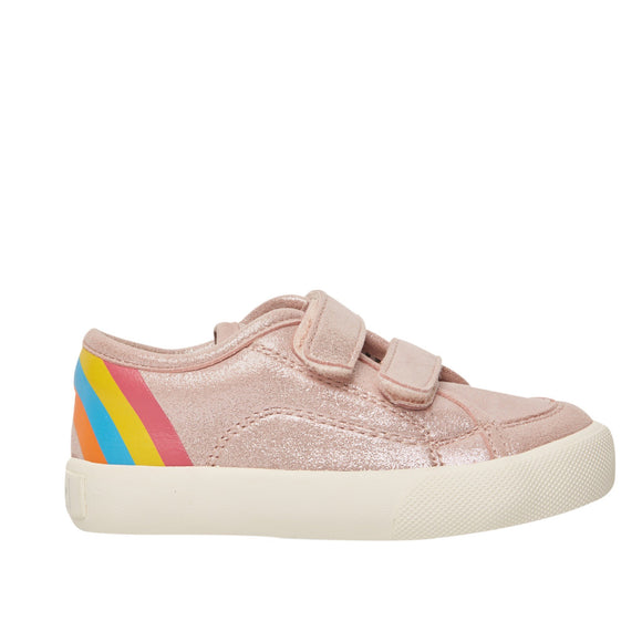 Rainbow H&L Pink (KID/YOUTH)