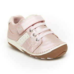 SRT SM Artie Pink (New Walker)