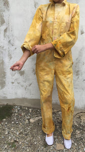 Riverside Tool and Dye Coverall