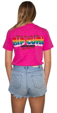 Load image into Gallery viewer, 1980's Rip Curl Torquay Spellout Tee