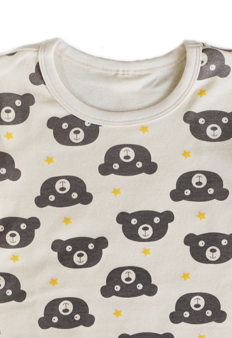 Cocohanee Black Bear Cream
