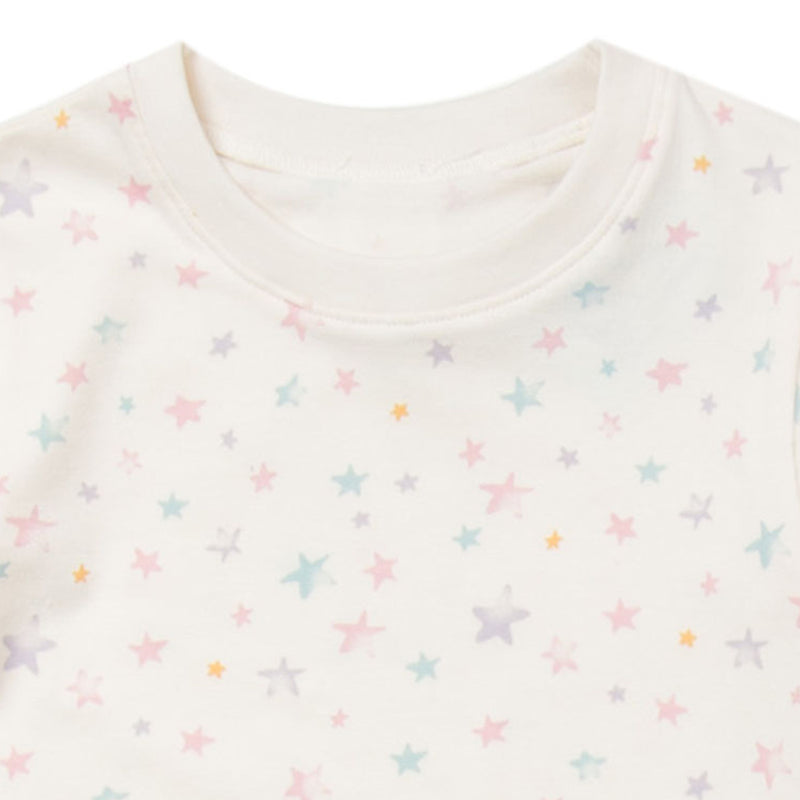 Cocohanee Little Star Color