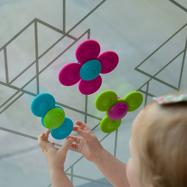 whirly squigz toy