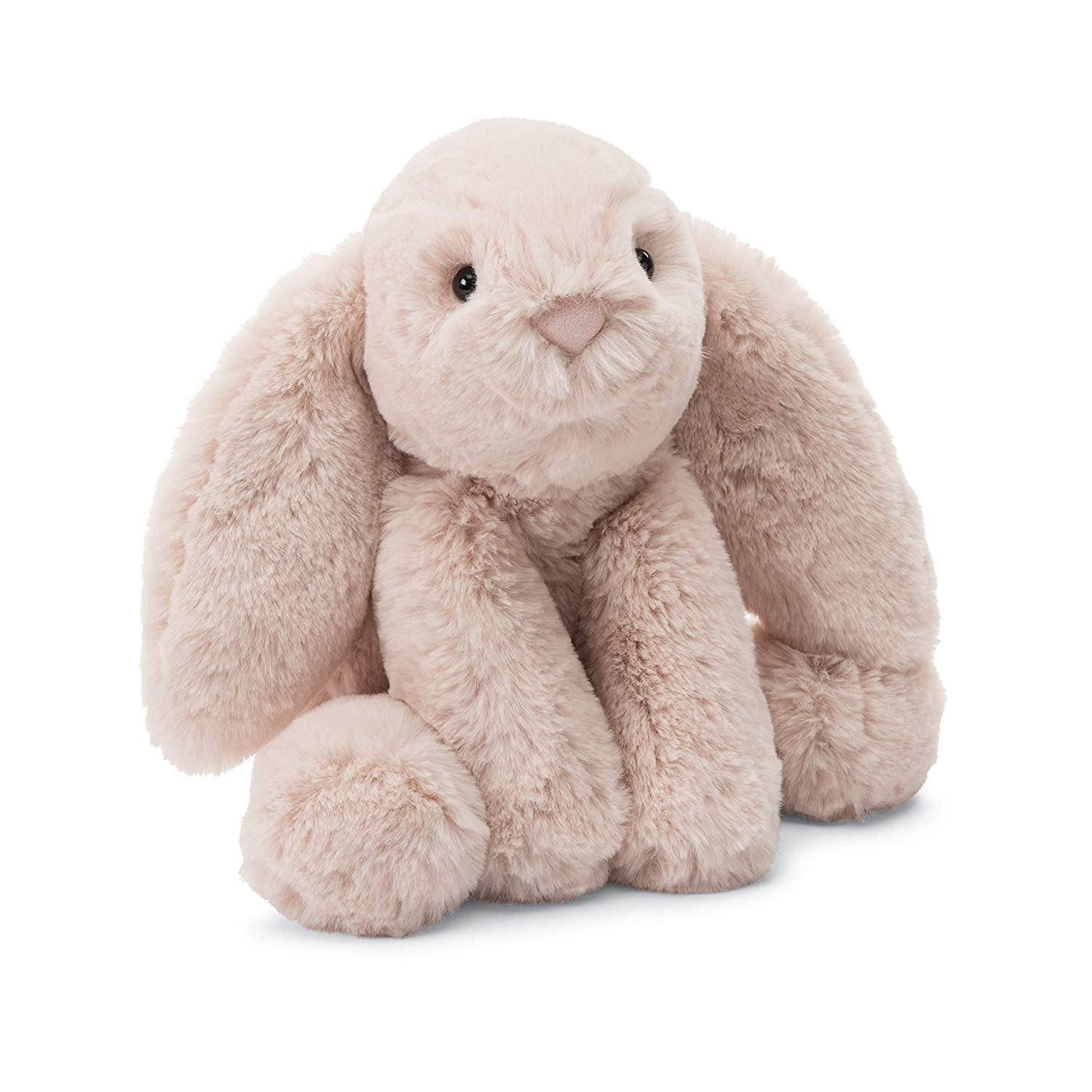 smudge rabbit stuffed animal