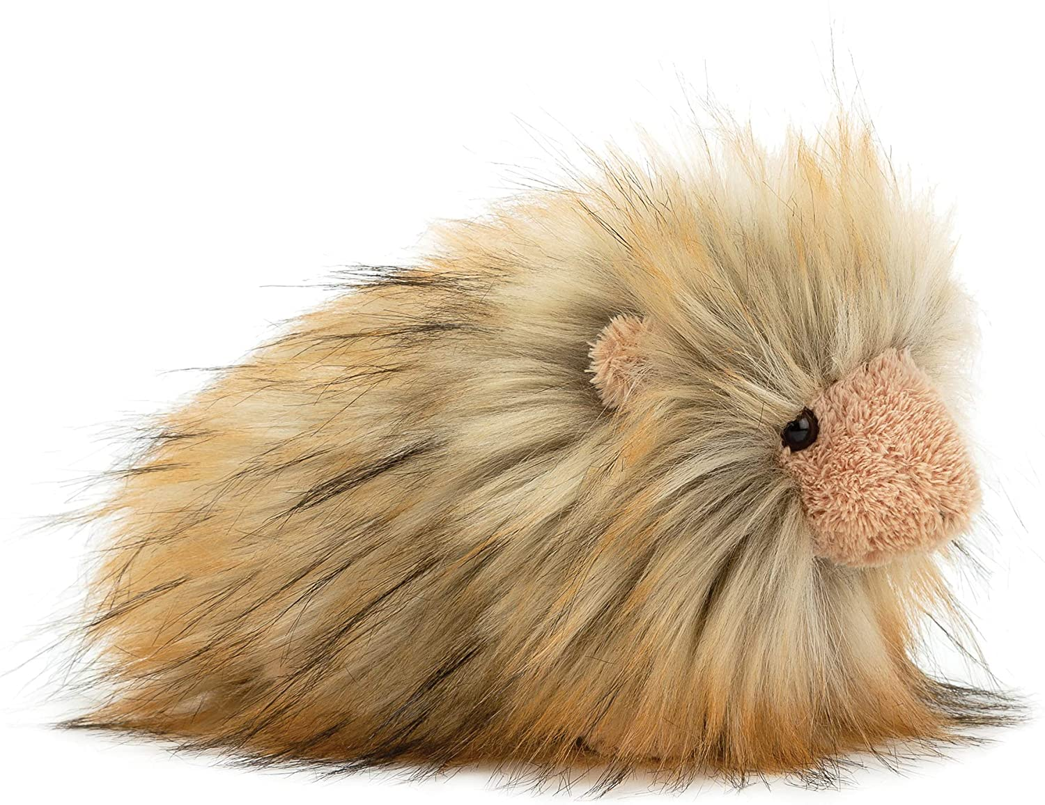 gordon guinea pig stuffed animal