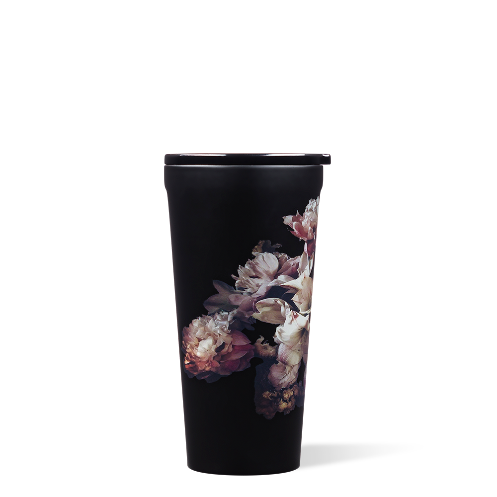 16oz tumbler ashley woodson bailey dutch love