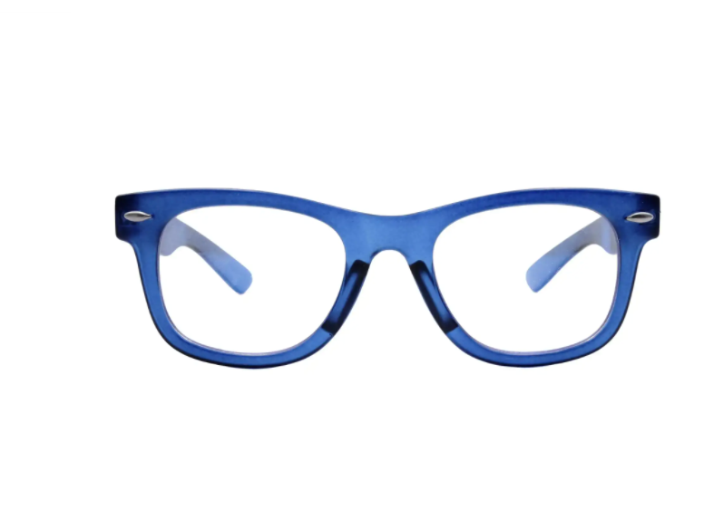 blue max blue-light blocking glasses for kids