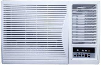 Panasonic Window AC 1 Ton 3 Star Copper CW-LC121AM - Kay Dee Electronics