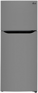 260 Litres Frost Free Refrigerator With Smart Inverter Compressor, (N292BDGY)