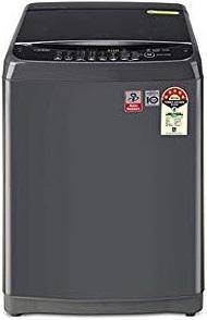 LG T10SJMB1Z 10 KG Fully Automatic Top Loading Washing Machine - Kay Dee Electronics