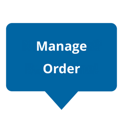 Manage Wholesale Orders